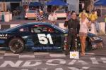 1st Place Late Model-1