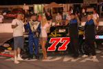 1st Place Late Model-2