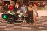 1st Place 4C Modified