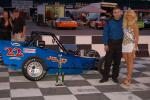 1st Place 4C Modifieds