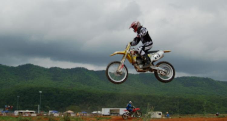 Motocross 5/14/2011