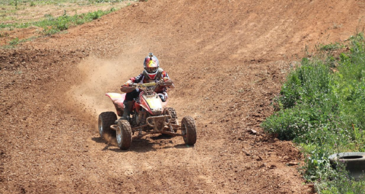 Motocross 5/26/2012