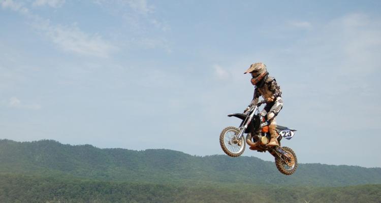 Motocross 5/28/2011 – 5/29/2011