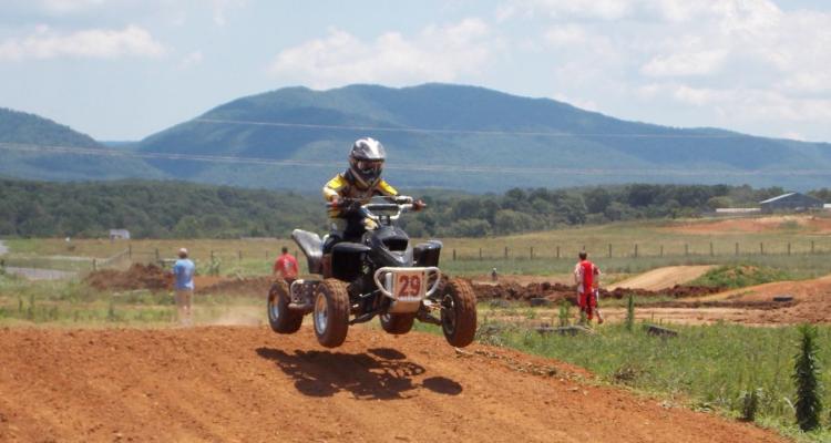 Motocross 6/23/2012