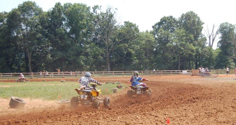 Motocross 7/2/2011