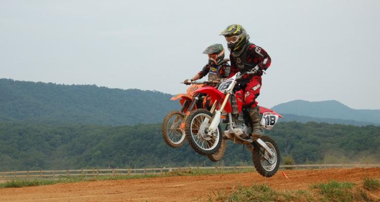 Motocross 7/23/2011 – 7/24/2011