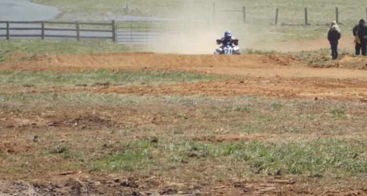 Motocross 4/6/2013