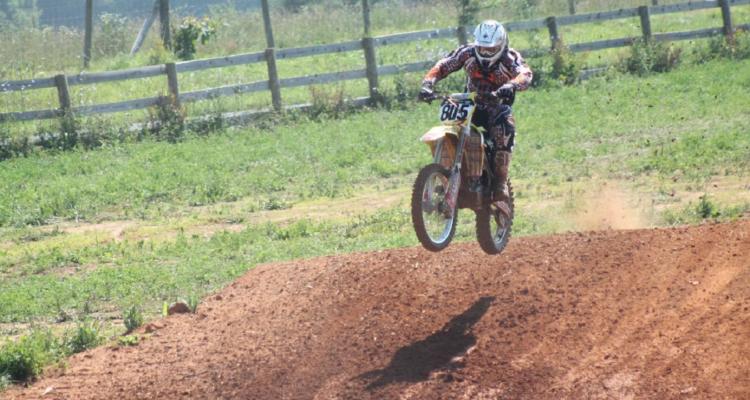 Motocross 6/9/2012