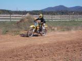 Motocross 10/13/2012 (1/50)