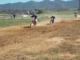 Motocross 10/13/2012 (2/50)