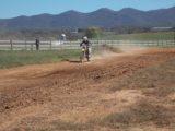 Motocross 10/13/2012 (3/50)