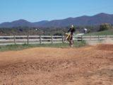 Motocross 10/13/2012 (4/50)
