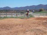 Motocross 10/13/2012 (5/50)