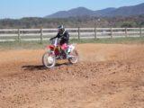 Motocross 10/13/2012 (7/50)