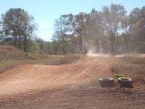 Motocross 10/13/2012 (8/50)