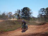 Motocross 10/13/2012 (9/50)