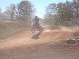 Motocross 10/13/2012 (10/50)