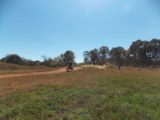 Motocross 10/13/2012 (11/50)