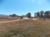 Motocross 10/13/2012 (12/50)