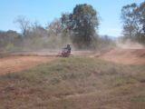 Motocross 10/13/2012 (13/50)