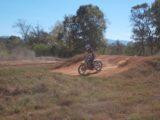 Motocross 10/13/2012 (14/50)