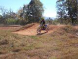 Motocross 10/13/2012 (15/50)
