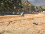 Motocross 10/13/2012 (16/50)