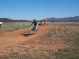 Motocross 10/13/2012 (21/50)