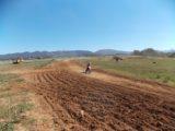 Motocross 10/13/2012 (22/50)