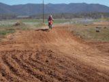 Motocross 10/13/2012 (24/50)