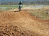 Motocross 10/13/2012 (25/50)
