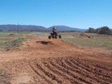 Motocross 10/13/2012 (26/50)