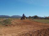 Motocross 10/13/2012 (27/50)