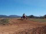 Motocross 10/13/2012 (28/50)