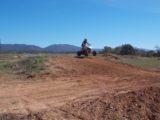 Motocross 10/13/2012 (29/50)