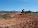 Motocross 10/13/2012 (30/50)