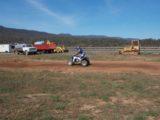 Motocross 10/13/2012 (31/50)