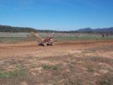 Motocross 10/13/2012 (32/50)