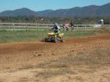 Motocross 10/13/2012 (33/50)