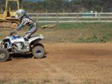 Motocross 10/13/2012 (34/50)
