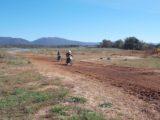 Motocross 10/13/2012 (35/50)