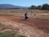 Motocross 10/13/2012 (36/50)