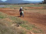 Motocross 10/13/2012 (37/50)
