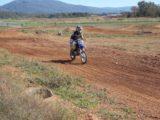 Motocross 10/13/2012 (38/50)