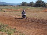 Motocross 10/13/2012 (39/50)
