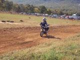 Motocross 10/13/2012 (41/50)