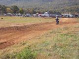 Motocross 10/13/2012 (42/50)