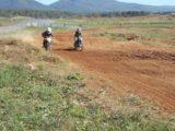 Motocross 10/13/2012 (43/50)