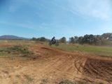 Motocross 10/13/2012 (44/50)