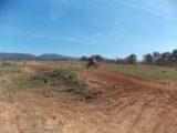 Motocross 10/13/2012 (45/50)
